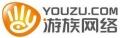 游族logo