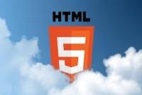 做好这5点基本要求,才能算一个合格的HTML5动画