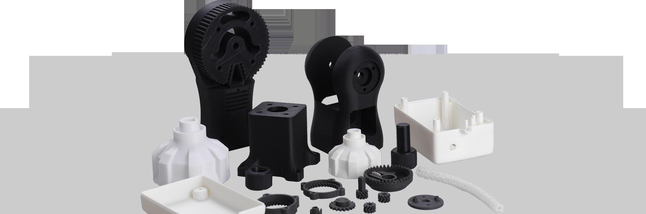 mankati,3D打印,3D打印材料,3D打印模型