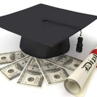 在美国读大学比想象中贵