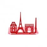巴黎 卡片夹2