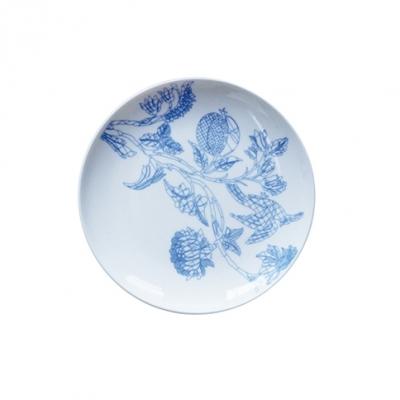 雅兰 瓷盘1