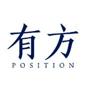 publish_youfang