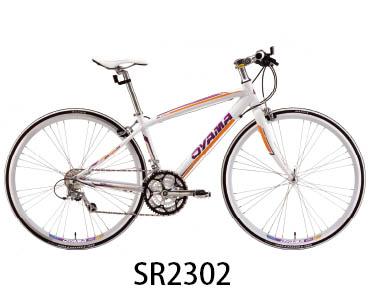 SR2302