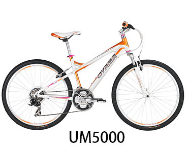 UM5000