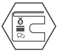 member-icon4